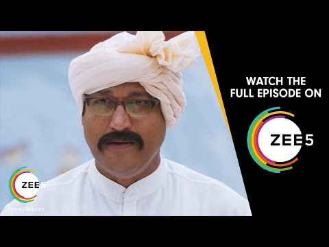 Badho Bahu - बढ़ो बहू - Episode 423