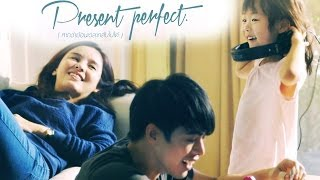Nonton Present Perfect                                                                          Official Short Film Trailer  Film Subtitle Indonesia Streaming Movie Download