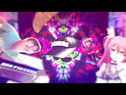 Thumbnail for video c838EOKvvZY