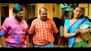 Video Kanja Karuppu Singam Puli Tamil Movie Comedy Scene....# New Tamil Movies MP3, 3GP, MP4, WEBM, AVI, FLV Juni 2018