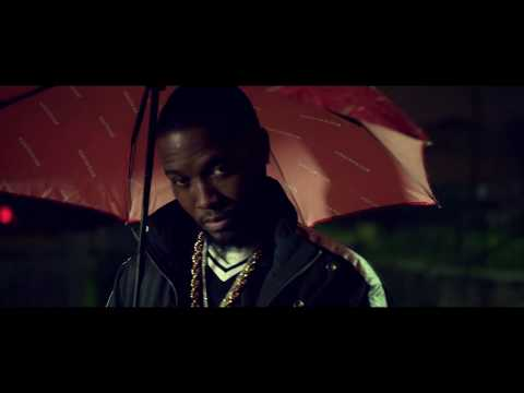 Shy Glizzy – Take Me Away (Produced by TM88 x Rex Kudo)
