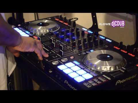 DJ Tips – Creating a Build to the Beat Drop