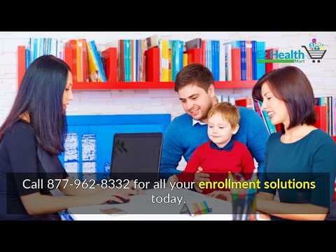 How To Sign Up For Obamacare 2018 | How To Get Obamacare 2018 - Affordable Care Act Plans