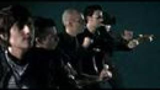 Download Lagu SONIC360 - Kinky - Coqueta Mp3