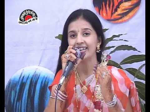 Video Mayrama Mangaliyu-Gujarati lagna geet by Surabhi Ajit parmar's shubhamkalavrund. download in MP3, 3GP, MP4, WEBM, AVI, FLV January 2017