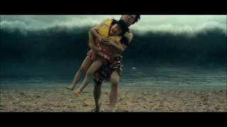Video Tidal Wave movie Main Tsunami Scene MP3, 3GP, MP4, WEBM, AVI, FLV Desember 2018