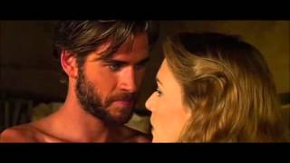 Nonton The Dressmaker   Tilly And Teddy Kisssing Film Subtitle Indonesia Streaming Movie Download