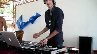 Download Lagu DJ Xavier live @ Pangkor Island Malaysia Mp3