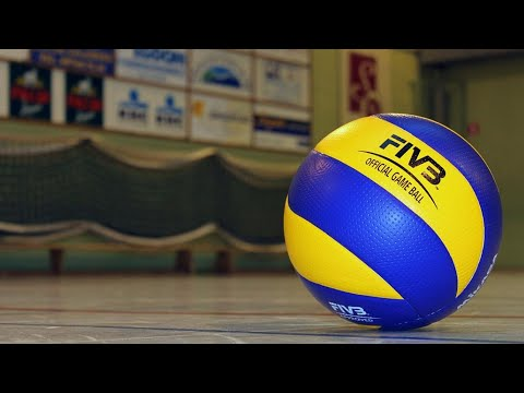 Чемпионат области по волейболу завершен. Но началась подготовка к следующему!