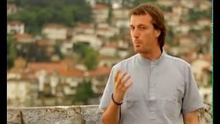 Најголемиот маж на Европа (епизода 4)