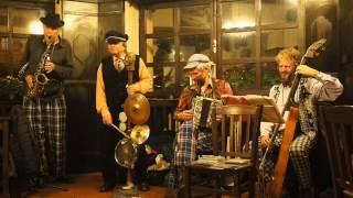 Video Motovidlo Praha: Vltava (Bedřich Smetena)