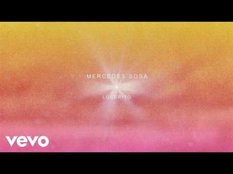 Mercedes Sosa - Lucerito