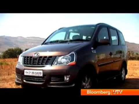2012 Mahindra Xylo vs Toyota Innova | Comparison Test | Autocar India
