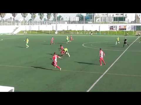 ccc94b5de7 Sport Clube Praiense    Estatísticas    Títulos    Palmarés ...