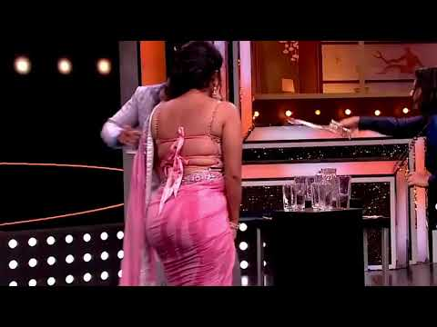 Video Amazing Desi Ass part2...Must see download in MP3, 3GP, MP4, WEBM, AVI, FLV January 2017
