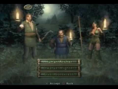 baldur gate dark alliance 2 playstation network