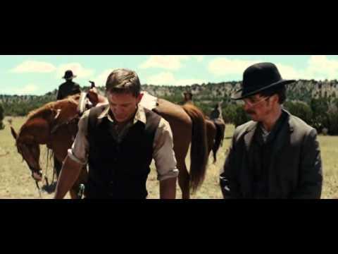 Cowboys.And.Aliens.2011.EXTENDED.BRRip.XviD-ViP3R(Sample).avi