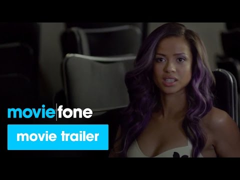 'Beyond the Lights' Trailer #2 (2014): Gugu Mbatha-Raw, Nate Parker