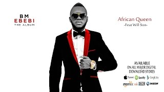 Download song & album on ITunes and all online stores https://itunes.apple.com/gb/album/ebebi-the-album/id11698... ...