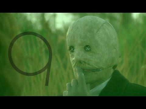 Historias de terror , creepypastas y Hechos paranormales loquendo 9.