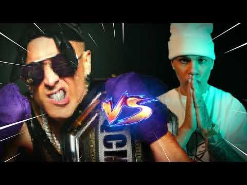 Yandel x Omy De Oro - Ilegal (Audio Oficial)