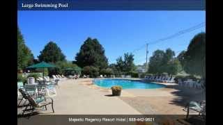 Wells (ME) United States  city images : Wells Maine - Majestic Regency Resort Motel