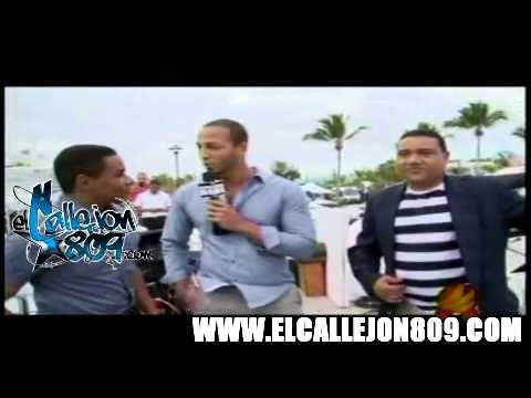 Detras de Camara Official de la Pelicula Lotoman 2 (De Raymond y Miguel)