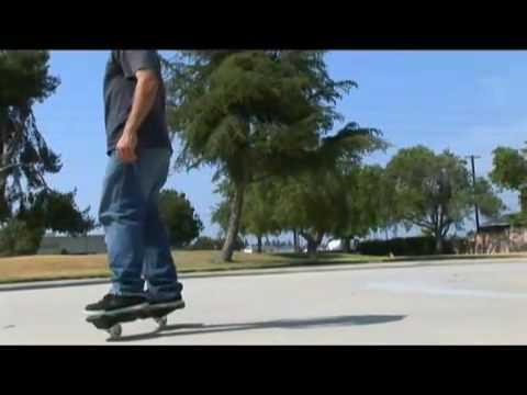 Скейт Razor Ripster Air двухколесный, нагрузка до 80кг blue
