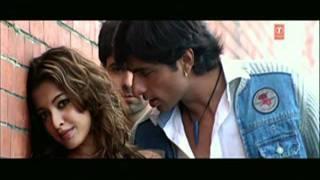 Dilnashin Dilnashin (Full Song) | Aashiq Banaya Aapne
