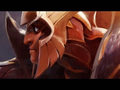 Skywrath - Merlini plays Skywrath mage in an NEL Captain's Mode game with many professional players, including Fogged, Demon, Bulba, Arteezy, and ixmike88. Radiant has ...