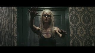 Nonton The Lords Of Salem Official Trailer  2   Rob Zombie Film Subtitle Indonesia Streaming Movie Download