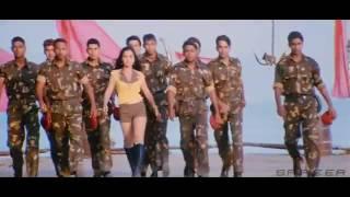 Video Yeh Dil Aashiqana HD 720p Kumar Sanu   Alka Yagnik Love Romantic Song De MP3, 3GP, MP4, WEBM, AVI, FLV Mei 2018