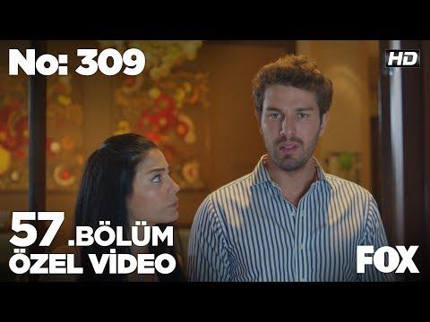 Video Lale ve Onur, Hülya'nın peşinde! No: 309 57. Bölüm download in MP3, 3GP, MP4, WEBM, AVI, FLV January 2017