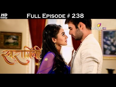 Video Swaragini - 22nd January 2016 - स्वरागिनी - Full Episode (HD) download in MP3, 3GP, MP4, WEBM, AVI, FLV January 2017