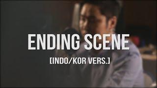 ENDING SCENE - IU VERSI INDONESIA