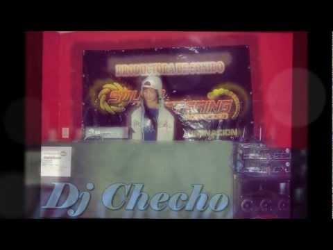 3BallMty Mix Dj Checho Oficial Chile