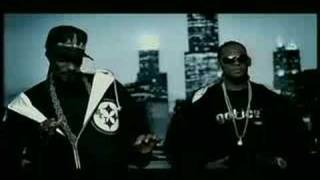 That's That - Snoop Dogg ft. R. Kelly
