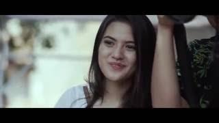 Nonton Catatan Si Boy   Ini Ina Adik Kesayangan Gue Film Subtitle Indonesia Streaming Movie Download