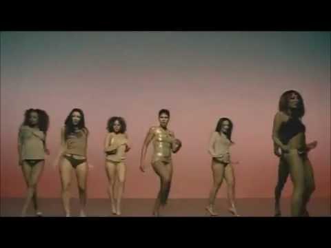 Tekst piosenki Toni Braxton - Please po polsku