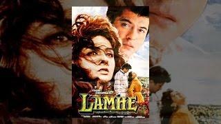 Lamhe full movie online