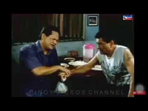 Bayani Agbayani Namatayan Ng Pusa Best Funny Movie