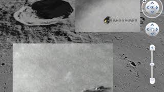 Video 5 Imágenes de Google Moon que te Dejarán Helado MP3, 3GP, MP4, WEBM, AVI, FLV Juli 2018