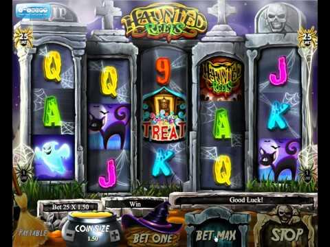 Jackpotjoy slots community