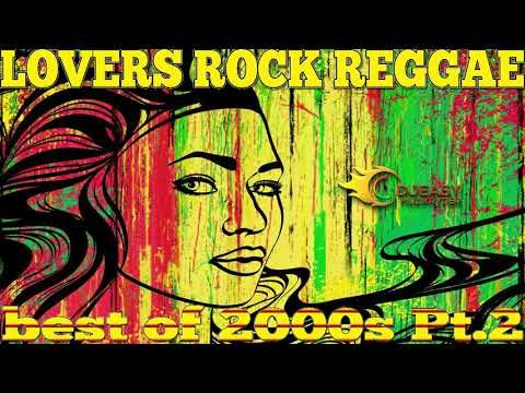 Reggae Lovers Rock Best Of 2000s Pt2 Alaine,Morgan Heritage,Jah Cure,Beres,Chris Martin,Busy Signal