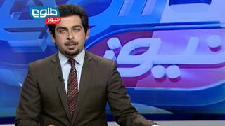SHORT NEWS 05 12 2013 FOR TOLOnews com