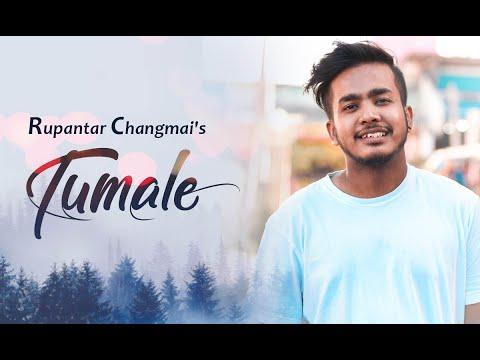 TUMALE || RUPANTAR CHANGMAI || PINKAL PRATYUSH || 14th FEBRUARY SPECIAL SONG