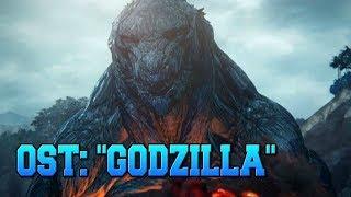 Nonton Godzilla  Monster Planet Ost  Film Subtitle Indonesia Streaming Movie Download