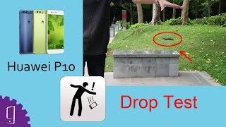 Video Huawei P10 Drop Test MP3, 3GP, MP4, WEBM, AVI, FLV Mei 2019