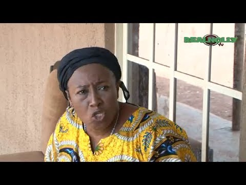 Sins Of A Mother 2 - 2014 Nigeria Nollywood Movie