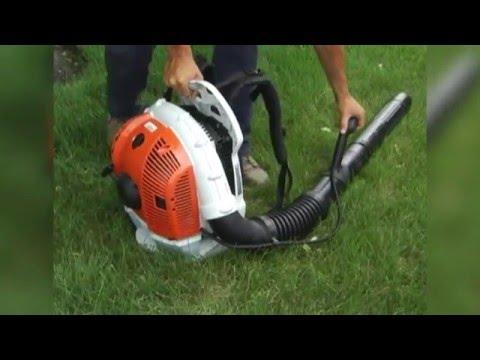 , title : 'Landscape Blower Training - LS Training.com'